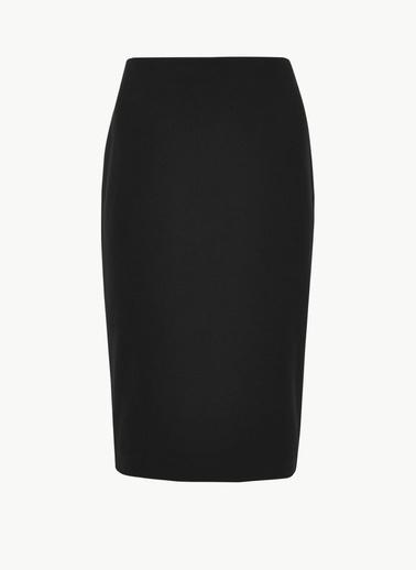 Marks & Spencer Etek Siyah